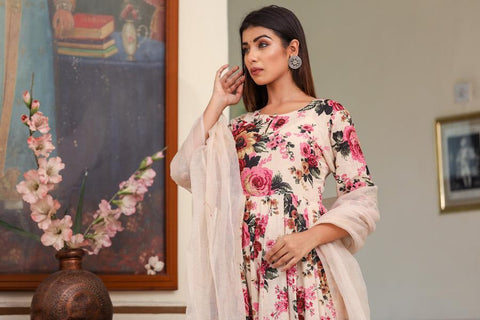 products/Soha_Floral_Set_1.jpg