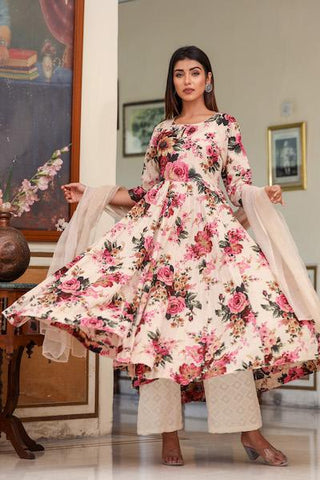 products/Soha_Floral_Set_3.jpg