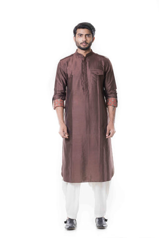 Pathani Suit for Men