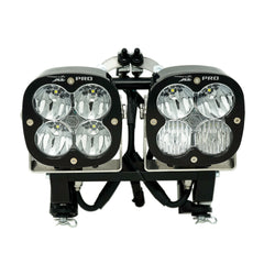 Baja Designs XL Pro Dual Motorcycle Race Light