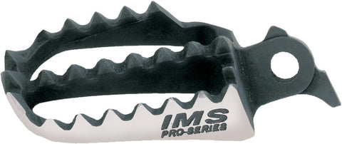 IMS Foot Pegs