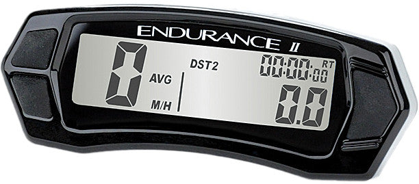 Trail Tech Endurance II Kit