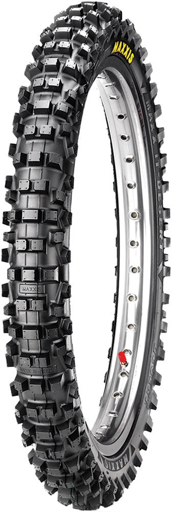 MAXXIS MAXXCROSS IT 80/100-21 SHORT KNOB M7304