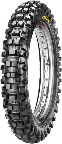 Maxxis Maxxcross Desert IT Rear Tire