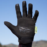 Fly Racing Johnny Campbell Signature Glove