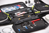 Johnny Campbell Replica Tool Kit: Standard Version