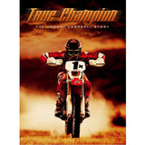 True Champion DVD