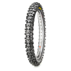 MAXXIS MAXXCROSS DESERT IT 80/100-21