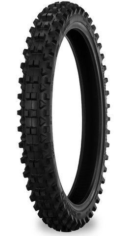 "SHINKO ""FAT TYRE"" 216X FRONT TIRE"