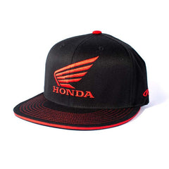 Honda Wing Flex-Fit Hat