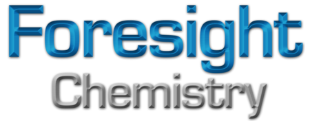 Foresight Chemistry