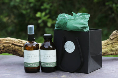 Best Friend, Feel Good Gift Set
