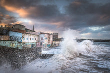 Load image into Gallery viewer, DunLaoghaire Baths Storm