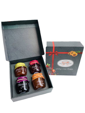 Galway Mini Delights Gift Box