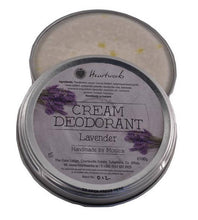 "Load image into Gallery viewer, ""Lavender Divine"" Gift Set"