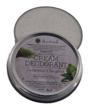 "Load image into Gallery viewer, ""Cedarwood & Bergamot Gallant"" Gift Set"