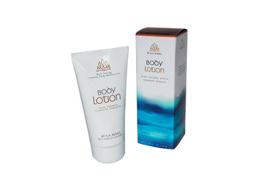 Rí na Mara BODY LOTION