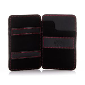 Magic Wallet Special Edition