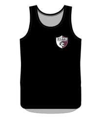 CURTIS PERFORMANCE MENS TANK