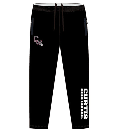 CURTIS SWEAT PANTS