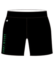 FORT MYERS ATHLETIC SHORT