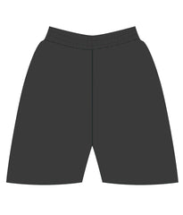CURTIS CW CASUAL SHORTS WITH POCKETS