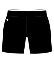 LEHIGH ATHLETIC SHORT