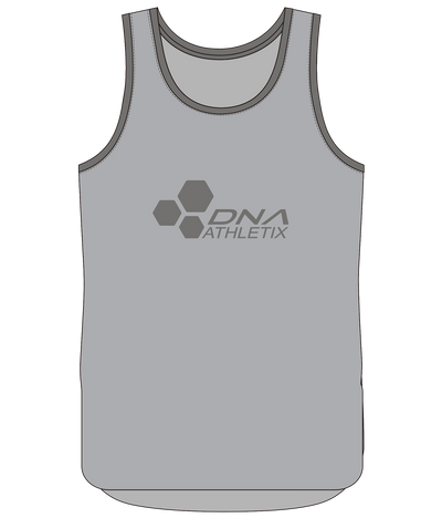 PERFORMANCE MENS TANK