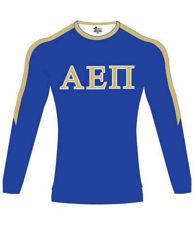 Alpha Epsilon PI | JMU Long Sleeve