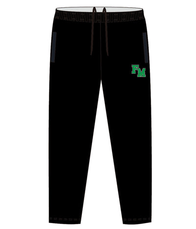 FORT MYERS SWEAT PANTS