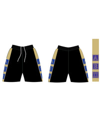 Alpha Epsilon PI | JMU Game KIT