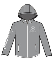 NextHome Windbreaker (Grey)