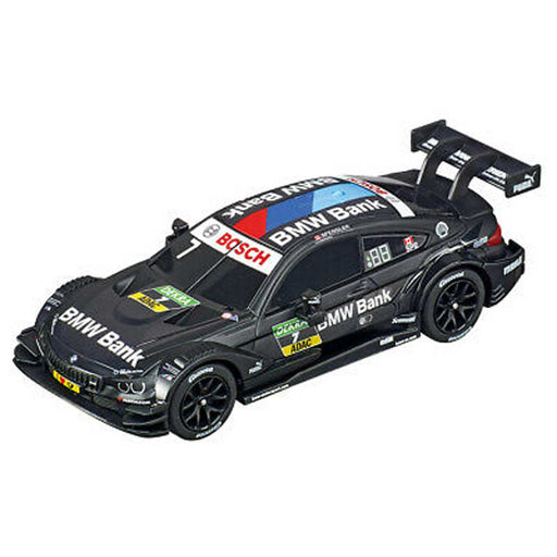 CARRERA BMW M4 Dtm B. Spengler No.7 - 20064131