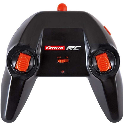 CARRERA 2,4GHz Power Snake Radiocomando - 370122001