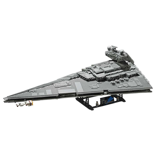 LEGO Star Wars Imperial Star Destroyer - 75252