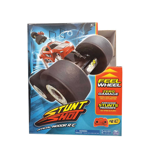 SPIN MASTER Air Hogs Stunt Shot - 6055695