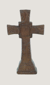 ASC Ancient Cross