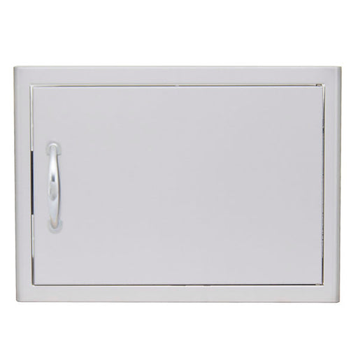 Blaze Single Access Door - Horizontal 24""