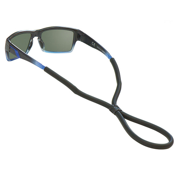 Chums Halfpipe Floating Eyewear Retainer
