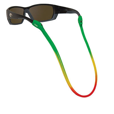 Chums Switchback Silicone Eyewear Retainer