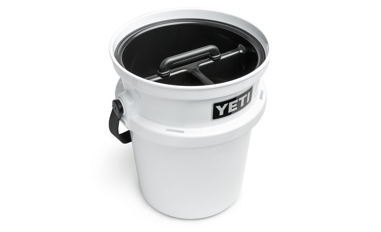 Yeti Loadout Caddy
