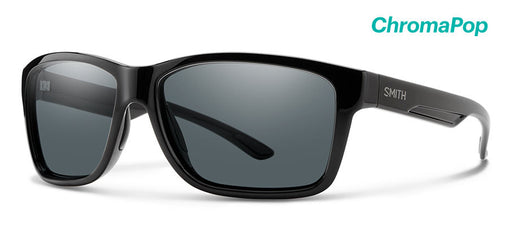 Smith Optics Drake