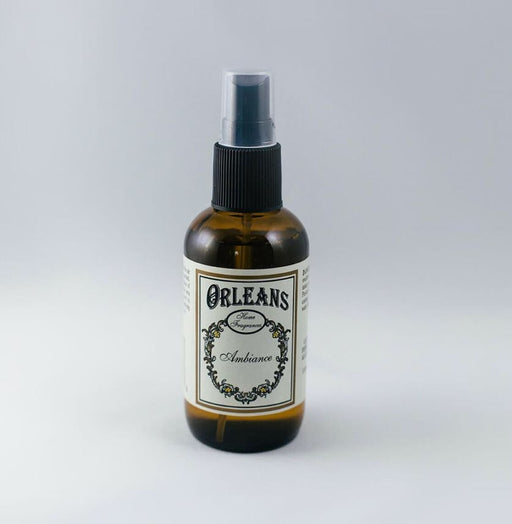 4oz Orleans Spray