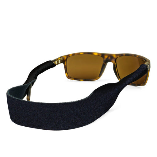 Croakies Classic Neoprene Eyewear Retainers