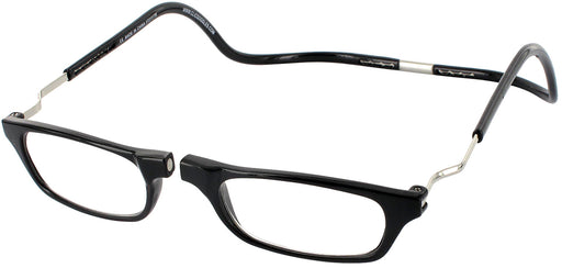 Clic Expandable Reading Glasses