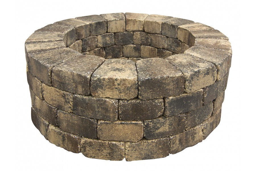 "Tremron 40"" Fire Pit"