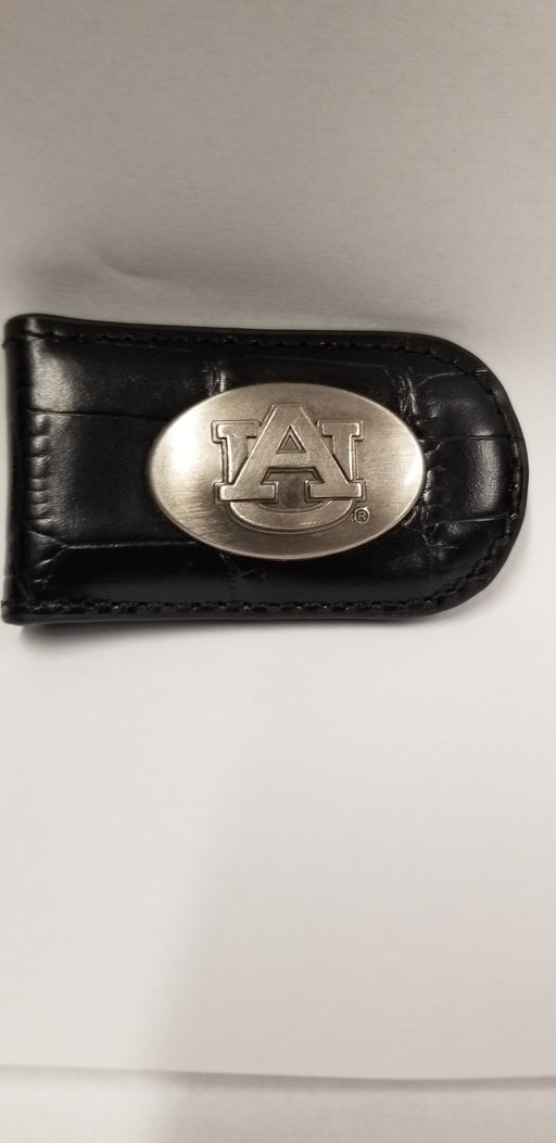 Zep-Pro Collegiate Money Clip