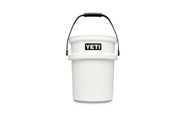 Yeti Load-out 5 Gallon Bucket