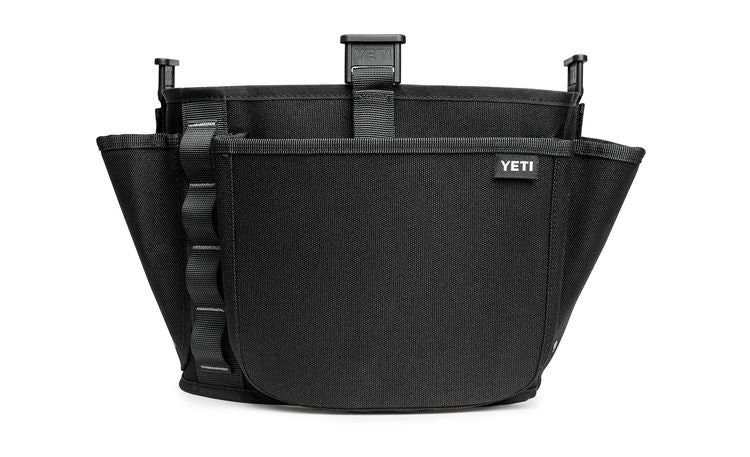 Yeti Utility Gear Belt for Loadout Bucket