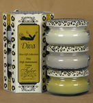 Tyler Candle Company  Gift Collection